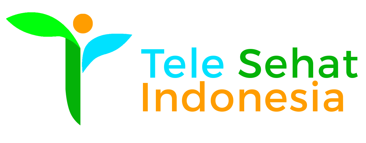 Telehealth Indonesia